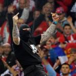 Il fautore della follia Serba