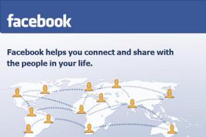 Calcio e Social Network / Ecco la classifica dei club più seguiti
