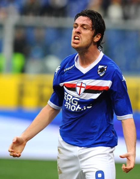 chievo-sampdoria - photo #10