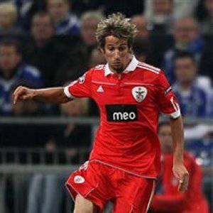 Fabio Coentrao (GettyImages)