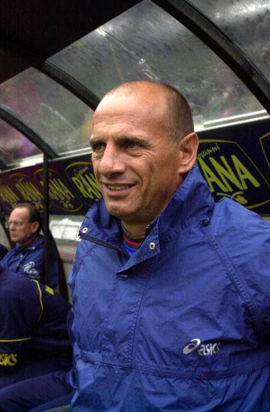 Calciomercato Sampdoria / Ufficiale: Cavasin nuovo ...