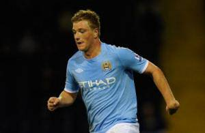 Guidetti (Getty Images)