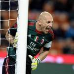 Abbiati (Getty Images)