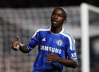Ramires (Getty Images)