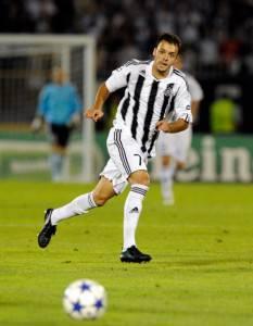 tomic 233x300 Calciomercato Inter Roma / Esclusivo Borozan: Ecco la differenza tra Markovic e Tomic