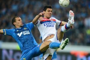 lovren1 300x202 Calciomercato Roma/ Il punto: indiscrezioni, nomi e trattative