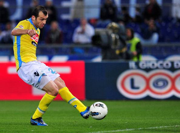 Pandev (Getty Images)
