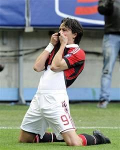 inzaghi3 240x300 Calciomercato Milan/ Su Inzaghi i Chicago Fire