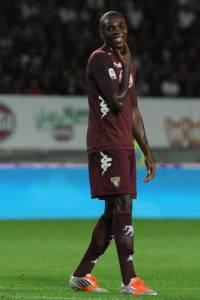 Calciomercato Juventus / Cambia l'offerta per Ogbonna, ecco qual è!