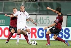 Playoff Serie B / Livorno-Empoli è la finale per la promozione in A