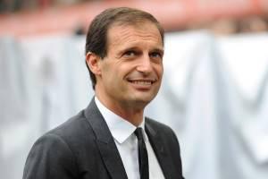 168298282 300x200 Calciomercato Milan Roma / Le ultime su futuro Allegri