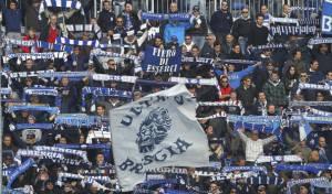 Brescia/ Incidente pullman dei tifosi: un morto e una ventina di feriti