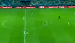 VIDEO / Il Brasile asfalta la Francia: ecco il 2-0 di Hernanes con l'assist di Neymar