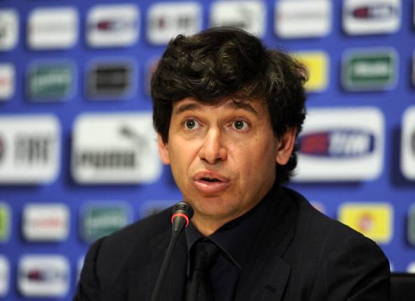 Albertini Milan