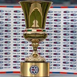 Coppa Italia, la Ternana passa a Bologna | Crotone ai sedicesimi grazie ai rigori