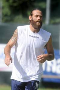 Moscardelli (Getty Images)