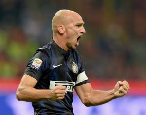 Cambiasso (Getty Images)