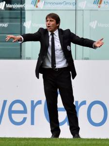 calciomercato Juventus Conte