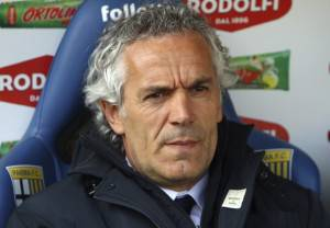 Donadoni (Getty Images)