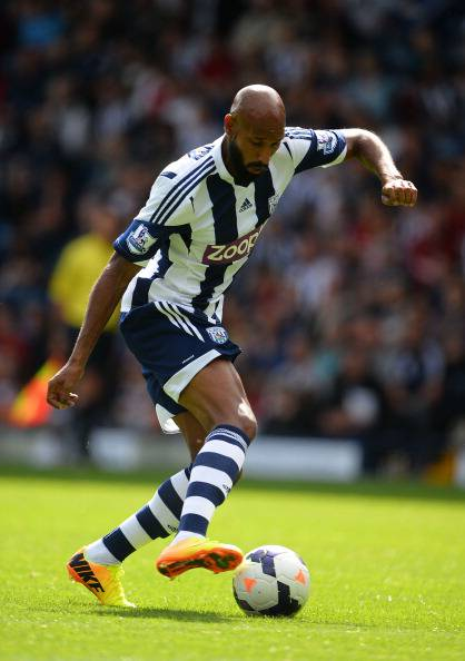 Anelka (Getty Images)