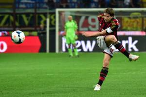 Montolivo (Getty Images)