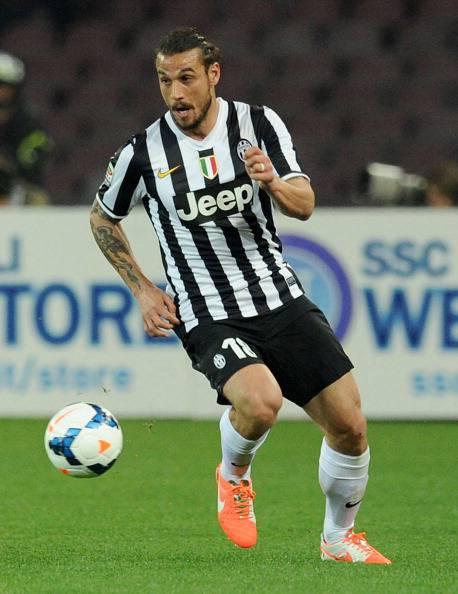 1000793c98 Serie A Live / Juventus-Atalanta 0-0 all'intervallo ...