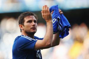 Lampard (Getty Images)