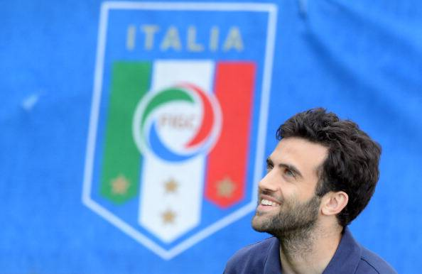 Giuseppe Rossi (Getty Images)