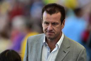 Dunga (Getty Images)