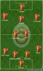 1069664_Galatasaray_SK