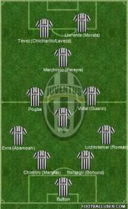 1071430_Juventus