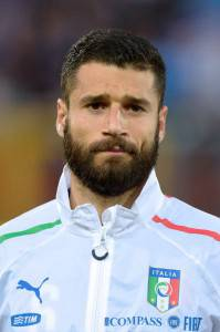 Candreva (Getty Images)
