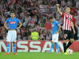 Aduriz (Getty Images)
