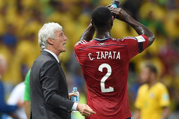 Zapata (Getty Images)