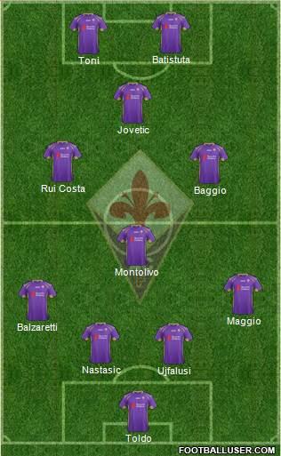 1112477_Fiorentina