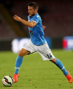 Mertens (Getty Images)