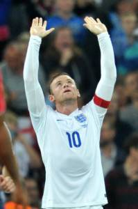 Rooney (Getty Images)