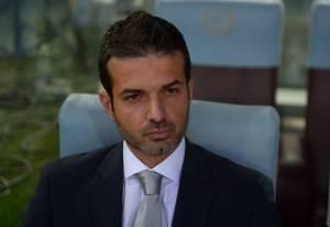 Stramaccioni (Getty Images)