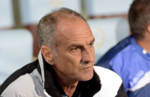 Guidolin (Getty Images)