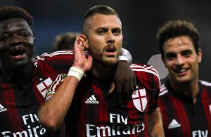 Menez (Getty Images)