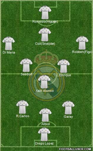 1125994_Real_Madrid_CF