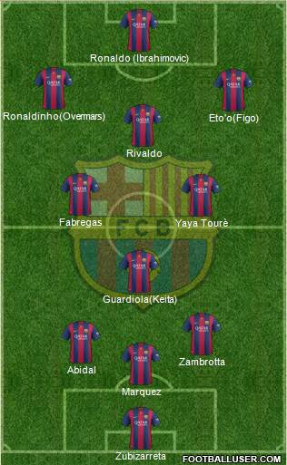 1129129_FC_Barcelona