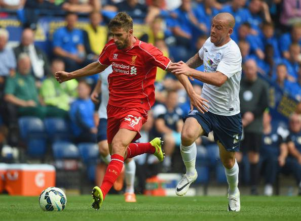 Borini (getty images)