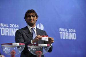 Ciro Ferrara (Getty Images)