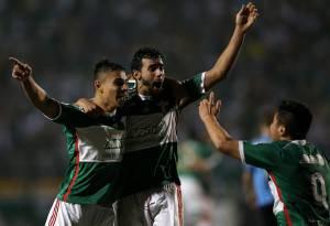 Joao Pedro ed Henrique (Getty Images)