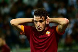 Florenzi (Getty Images)
