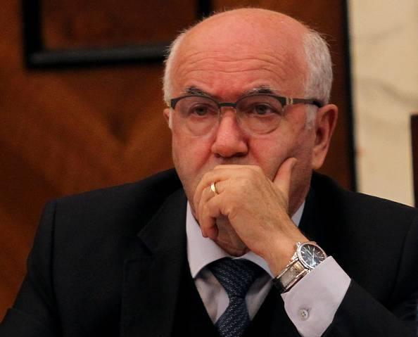 Serie A a 18 squadre, Tavecchio: