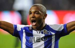 Brahimi (Getty Images)