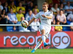Aiser Illarramendi (Getty Images)
