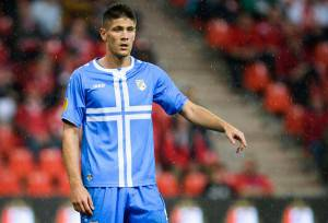 Kramaric (Getty Images)